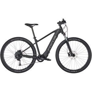 FOCUS Whistler² 6.9 black bei fahrrad.de Online