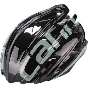 Cannondale Cypher Aero Helmet black black