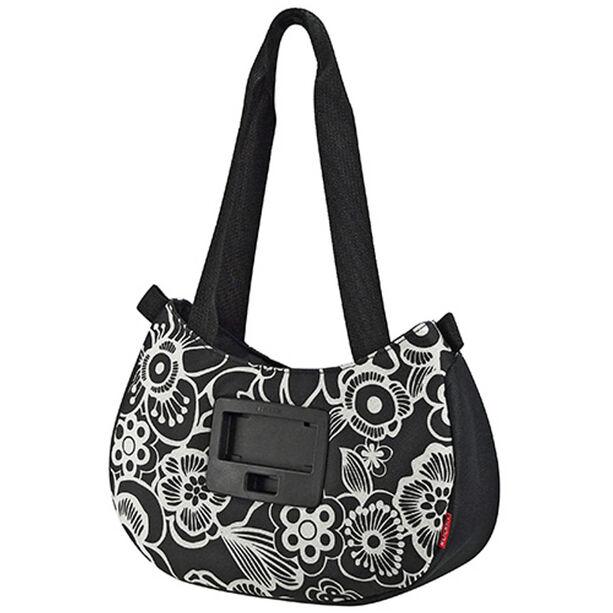 KlickFix Stylebag Tasche fleur