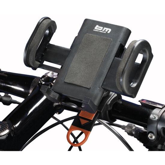 Busch + Müller Universal-Cockpit-Adapter bei fahrrad.de Online