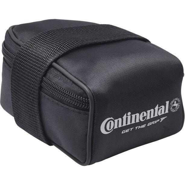 Continental Pannenset MTB 26