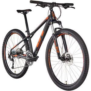 """GT Bicycles Avalanche Sport 27,5"""" BLK bei fahrrad.de Online"""
