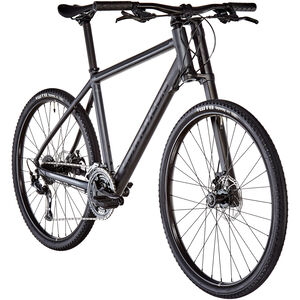 "Cannondale Bad Boy 3 27,5"" Herren BBQ BBQ"