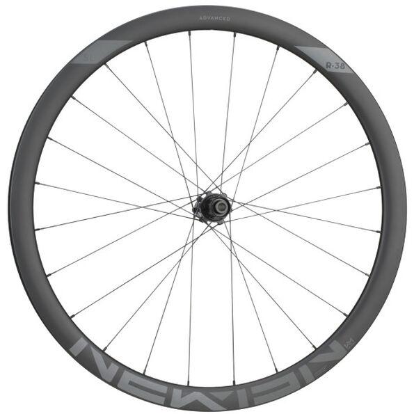 NEWMEN Advanced SL R.38 Rear Wheel 12x142mm CL Shimano Gen2