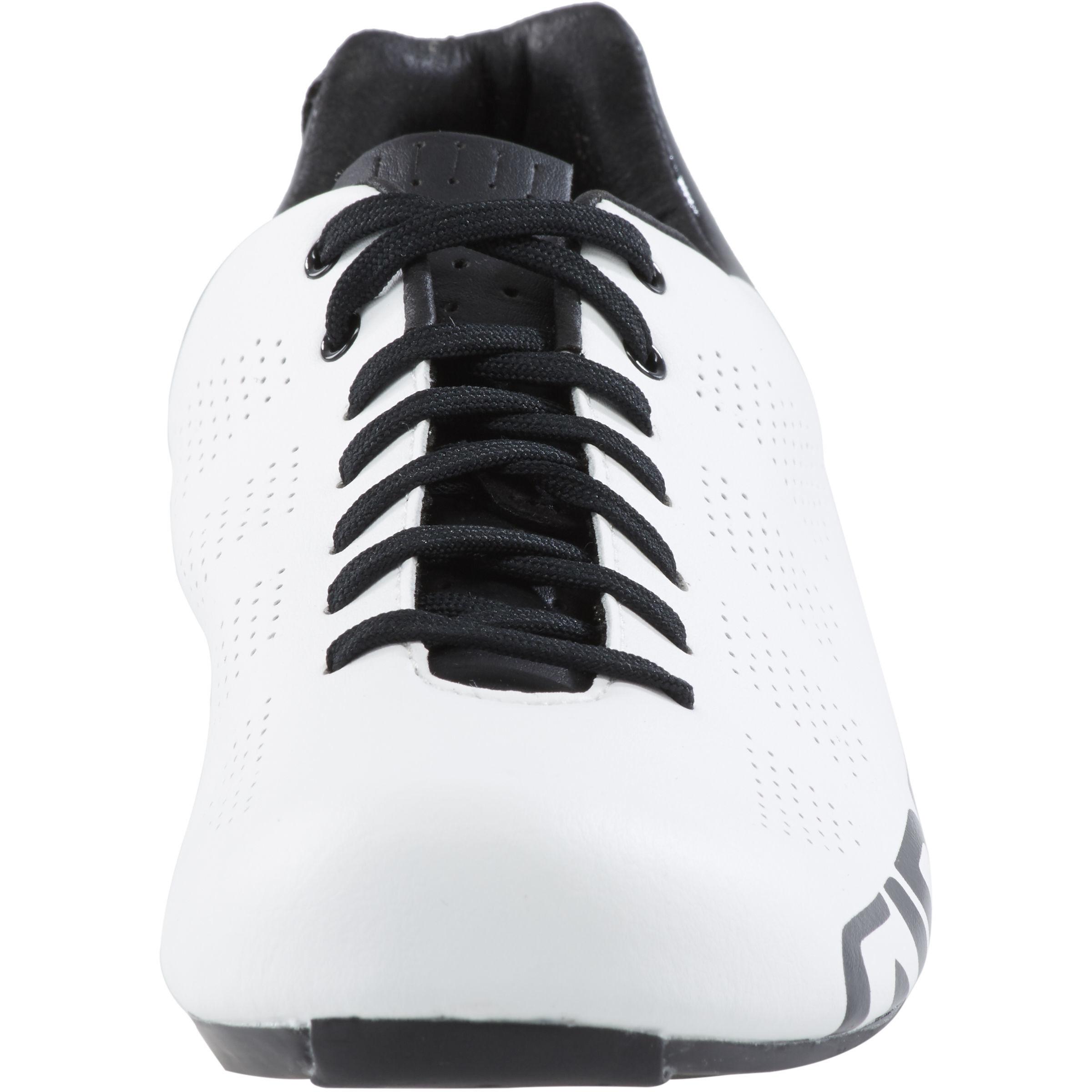 Giro Empire ACC Shoes Herren whiteblack
