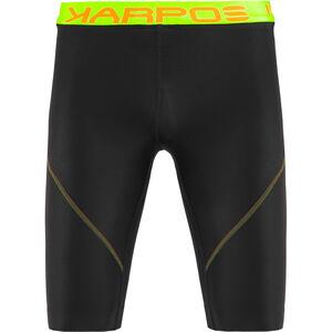 Karpos Quick Pant Men Black bei fahrrad.de Online