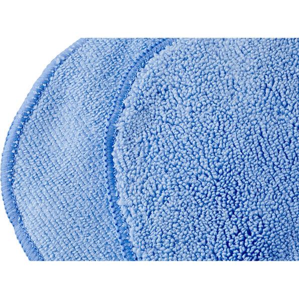 Muc-Off Microfaser Politurtuch