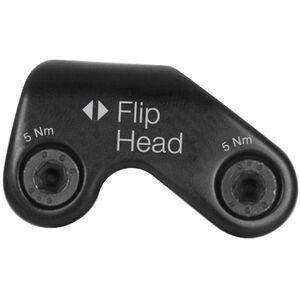 Ergon Flip Head 7 x 9 bei fahrrad.de Online