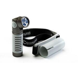 Coghlans Trailfinder LED Multi-Light bei fahrrad.de Online