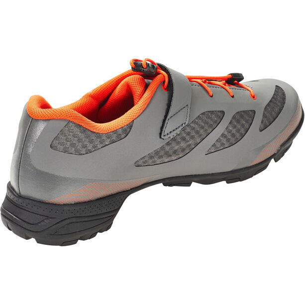 Shimano SH-MT501 Shoes grey