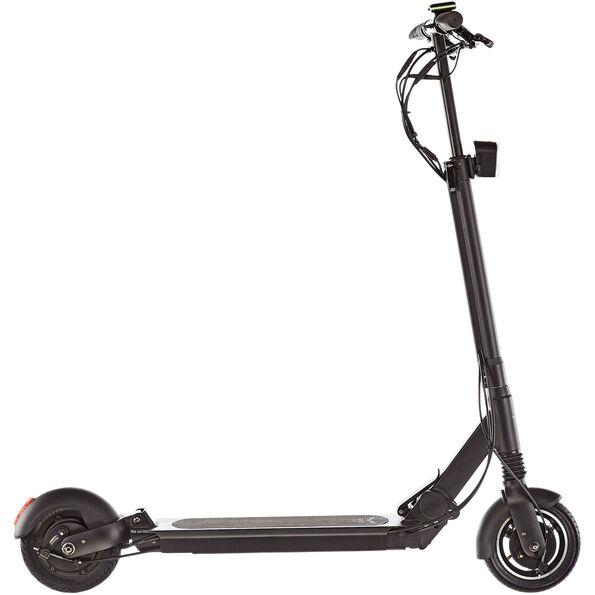 EGRET Eight V2 E-Scooter