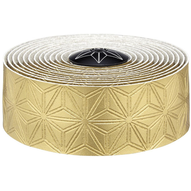 Supacaz Bling Lenkerband gold