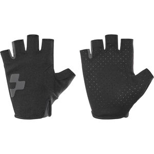 Cube Performance Kurzfinger Handschuhe blackline blackline