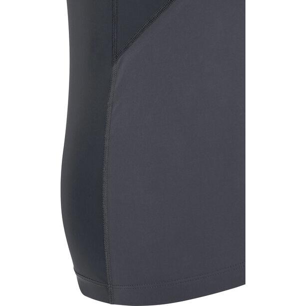 GORE WEAR R7 Longsleeve Shirt Herren terra grey/black