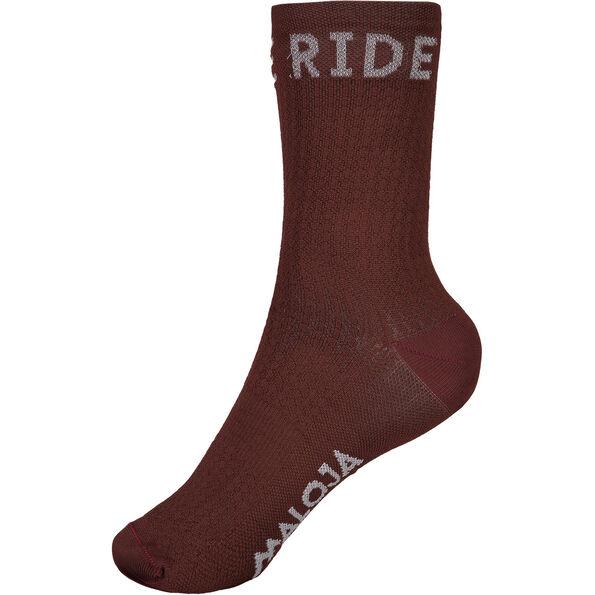 Maloja RoevelM. Sport Socks