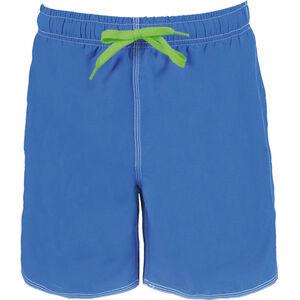 arena Fundamentals Solid Boxer Herren pix blue-leaf pix blue-leaf