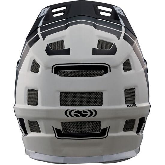 IXS Xult Fullface Helmet bei fahrrad.de Online
