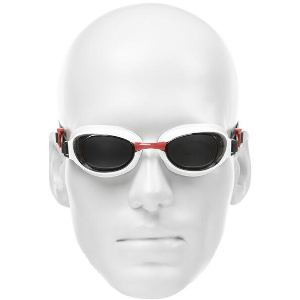 speedo Aquapure Goggle