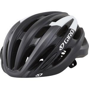 Giro Foray Helmet black/white black/white