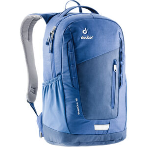 Deuter StepOut 16 Backpack midnight-steel