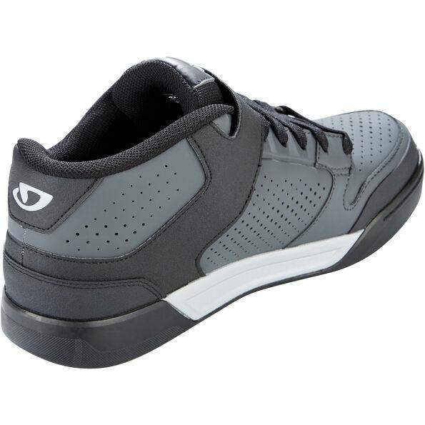 Giro Riddance Mid Shoes