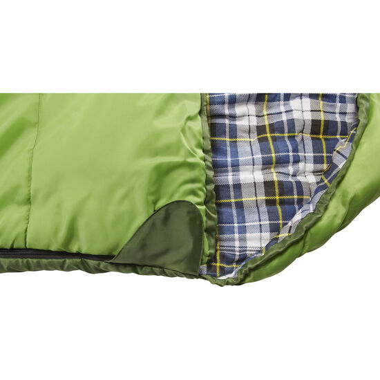 Grand Canyon Valdez 205 Sleeping Bag bei fahrrad.de Online