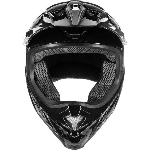 UVEX Hlmt 10 Bike Helmet