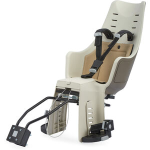 bobike Exclusive Maxi 1P Kindersitz safari chic safari chic