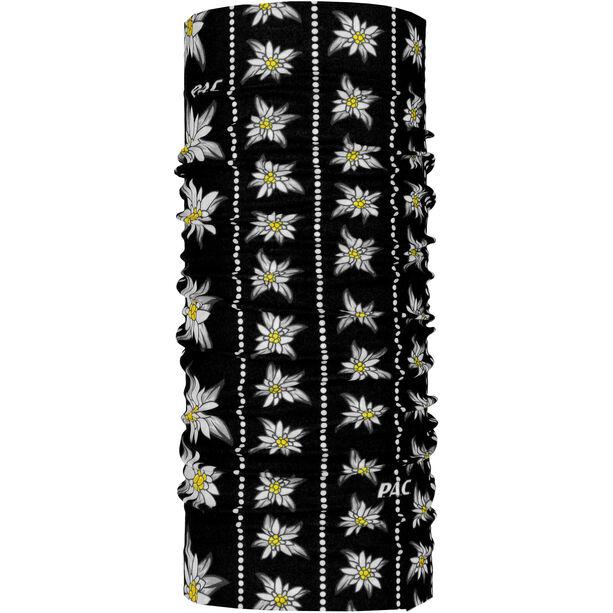 P.A.C. Original Multitube edelweiss black