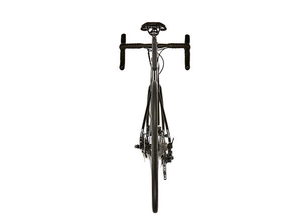 Cervelo C3 Disc Ultegra 8020 black/white