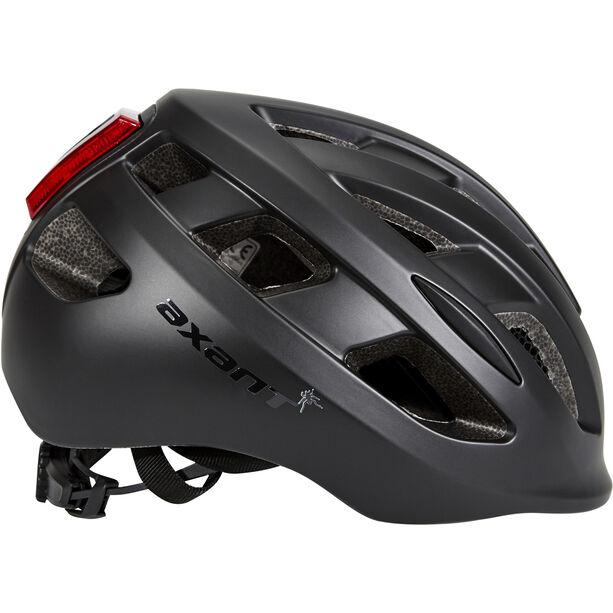 axant Urban RL Comp Helmet schwarz