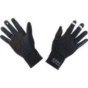 GORE BIKE WEAR Universal WS Gloves black bei fahrrad.de Online