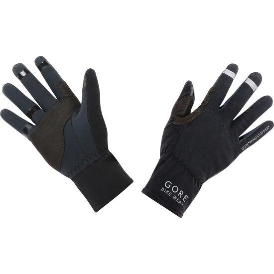 GORE BIKE WEAR Universal WS Gloves bei fahrrad.de Online