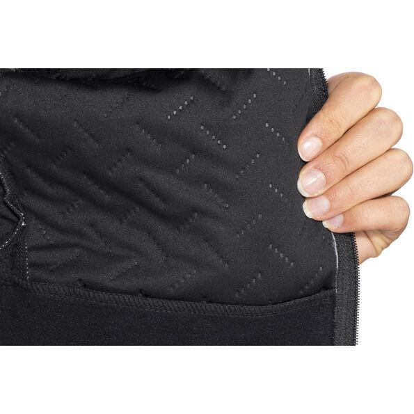 Craft Ride Insulation Jacket