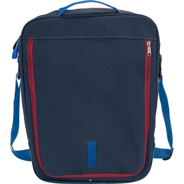 VAUDE Classic Back Bag