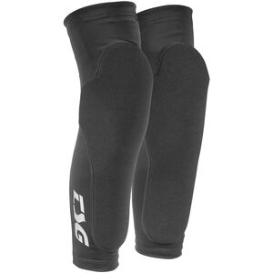 TSG Dermis Pro A Knee Sleeve Kinder black black