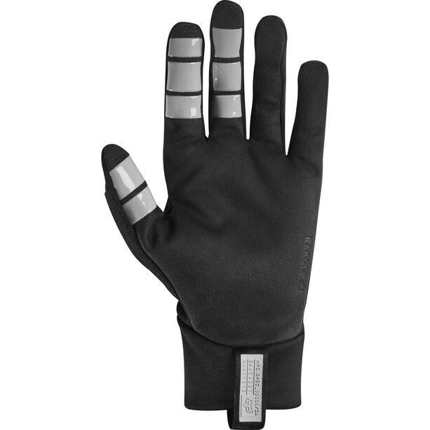 Fox Ranger Fire Handschuhe Damen black