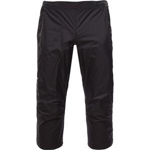 VAUDE Spray III 3/4 Pants Men black bei fahrrad.de Online