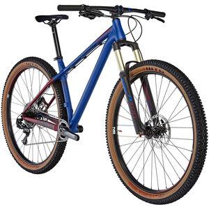 """NS Bikes Eccentric Lite 1 29"""" dark blue bei fahrrad.de Online"""