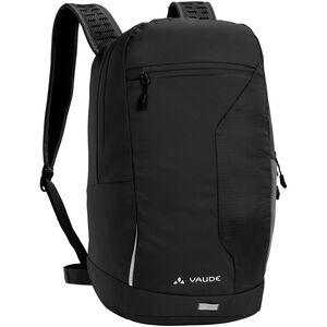 VAUDE Tecolog III 14 Backpack black black