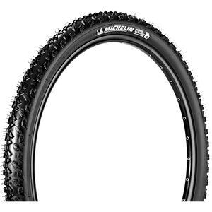 """Michelin Country Trail Faltreifen 26"""" schwarz"""
