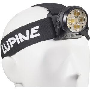 Lupine Wilma RX 7 Stirnlampe bei fahrrad.de Online