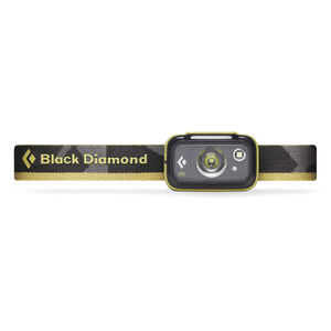 Black Diamond Spot 325 Headlamp sand sand