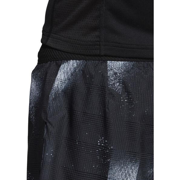 adidas Sub 2 Split Shorts Herren