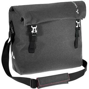 VAUDE Augsburg III Bag L phantom black