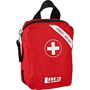 LACD First Aid Kit bei fahrrad.de Online