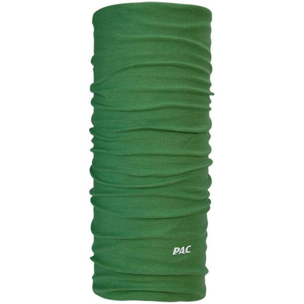 P.A.C. Original Multifunktionstuch cactus green