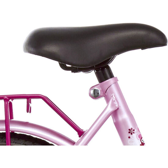 "Vermont Girly 12"" bei fahrrad.de Online"