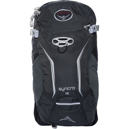 Osprey Syncro 15 Backpack S/M bei fahrrad.de Online