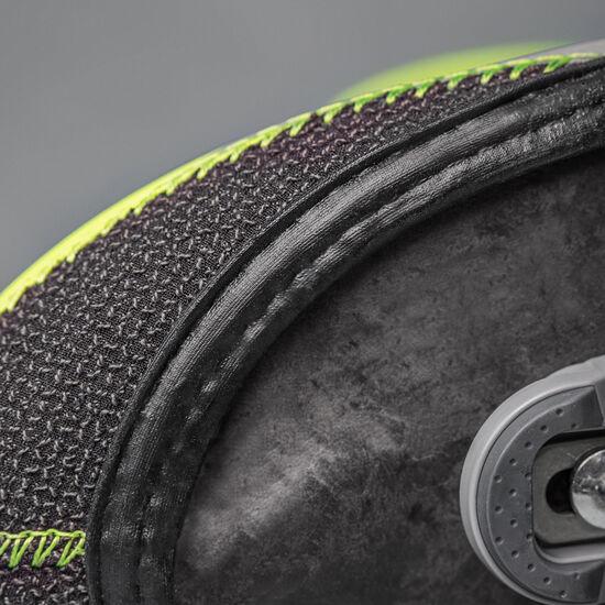 GripGrab RaceThermo Hi-Vis Overshoe bei fahrrad.de Online
